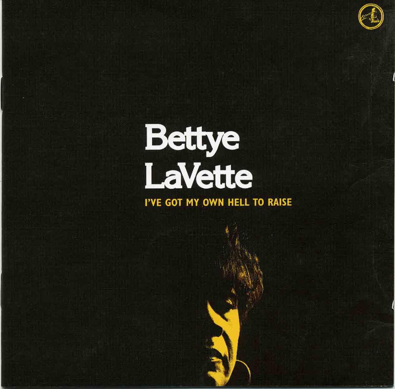 http://4.bp.blogspot.com/-mdnyq-873Ik/T2EHqnPLqOI/AAAAAAAACDE/yIgs423IFcA/s1600/Betty+Lavette+-+I\'ve+Got+My+Own+Hell+To+Raise+cover.jpg