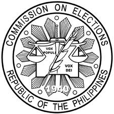 Comelec Philippines 2013 Elections