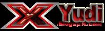 X-Yudi