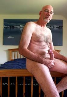 性感的成人图片 - sexygirl-HAIRY_MATURE_16%252C_23-768379.jpg