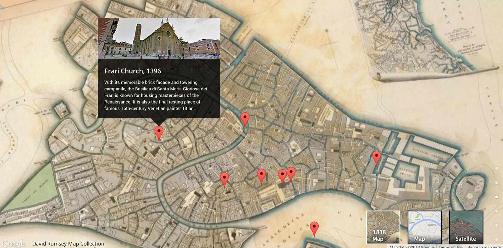 Lustige Bilder In Street View - Google Earth Bilder » Lustige Sachen