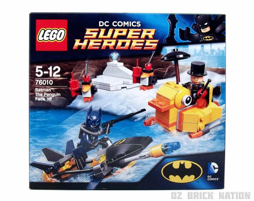 http://ozbricknation.blogspot.com.au/2014/01/lego-super-heroes-batman-76010-penguin.html
