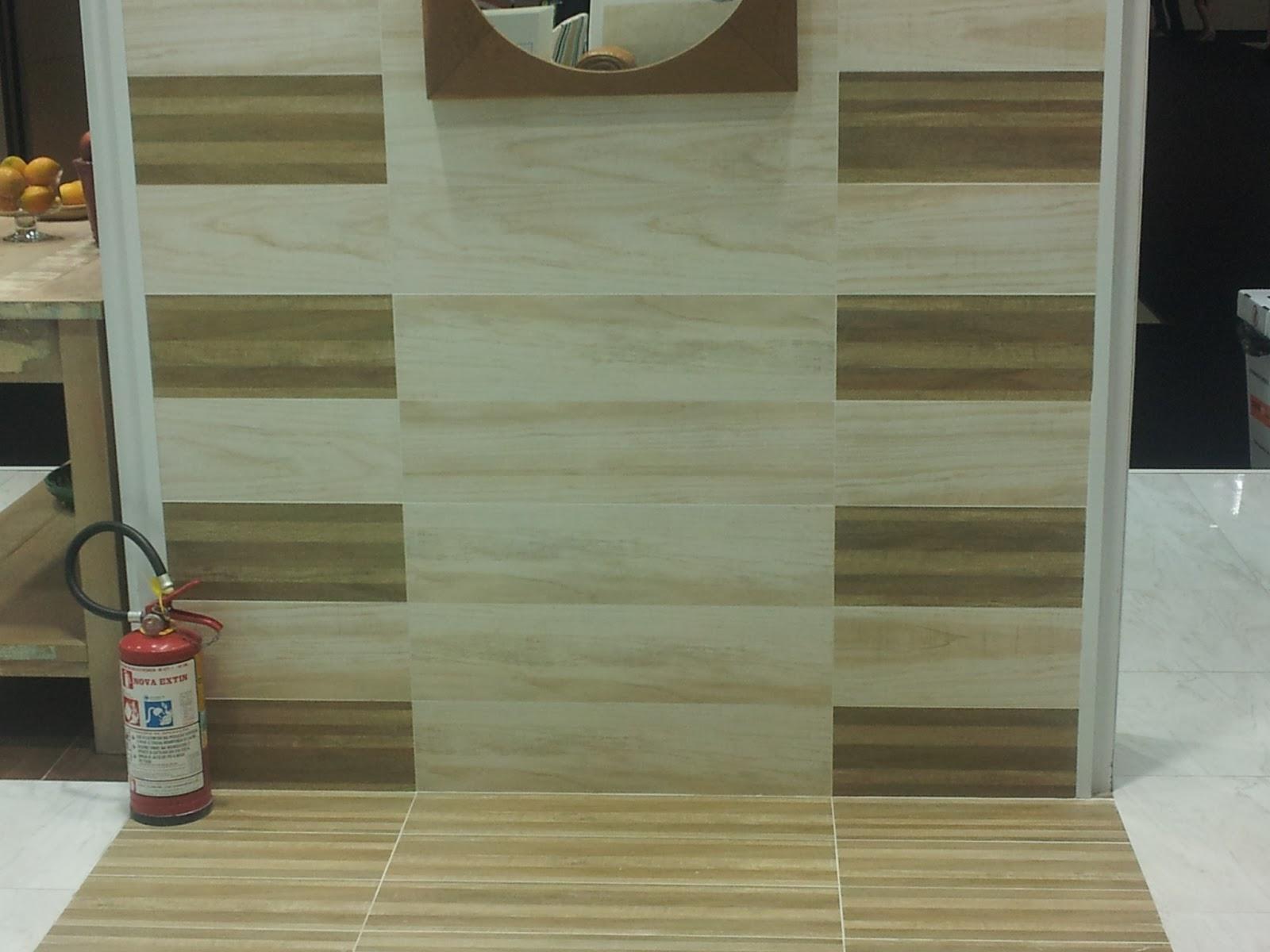 Marqueiro representa es delta cer mica na revestir 2013 for Modelos de ceramica para pisos de sala