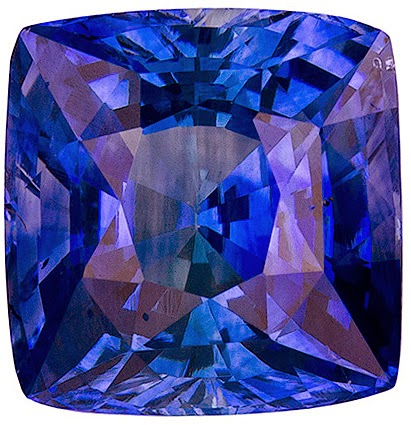 sapphire heated gems va no carat burma non sapphires heat collectable dc md treating pieces