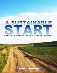 A Sustainable Start