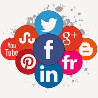 Career in Social Media Marketing
