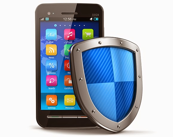 BYOD, Data  Security, mobile devices, mobile, Data  Security on mobile devices, bring your own device, security, Data,