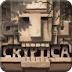 Cryptica - Use seu raciocínio para mover os blocos neste jogo