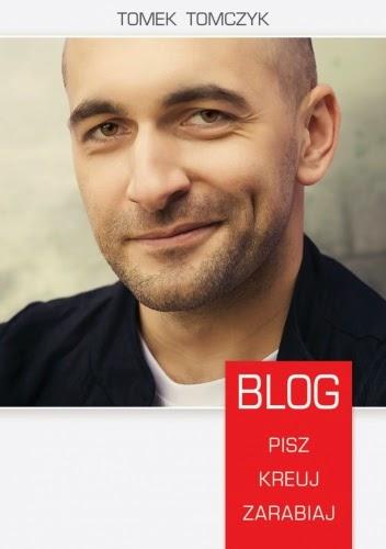 WSZYSTKO O pisaniu bloga oraz ego Kominka