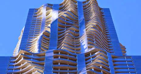 Belajar Teknik Arsitektur Dan Sipil Pengertian Arsitek Dan Arsitektur