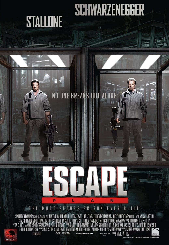 مشاهدة فيلم Escape Plan 2013 dvd مترجم يوتيوب كامل بدون تحميل اون لاين