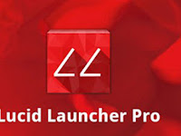 Download Aplikasi Lucid Launcher Pro v5.915 Apk Terbaru