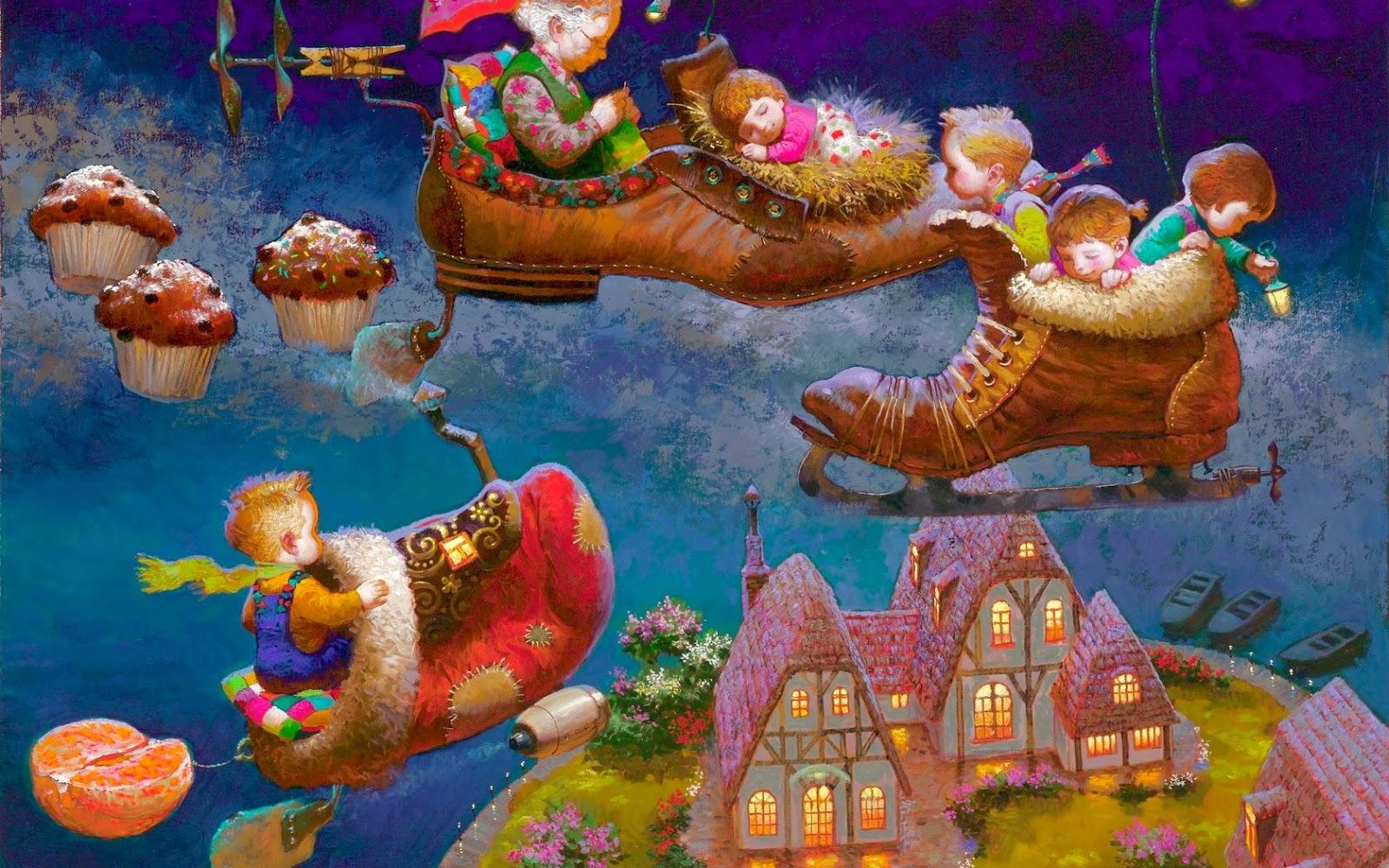 Nanna S Christmas Pudding Food And Drink Awards