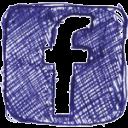Sígueme en Facebook :)