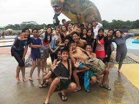 IX che 2011\2012 Chebeer