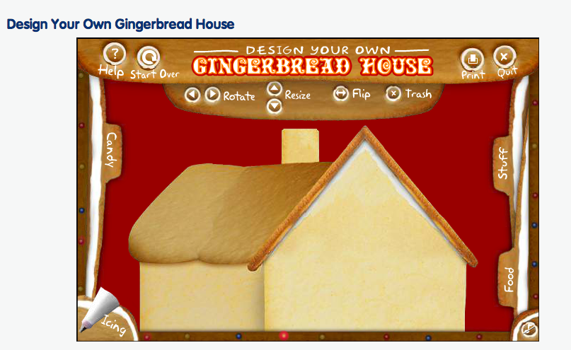 http://www.highlightskids.com/flash/gingerbread-house