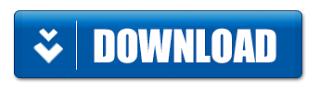http://www.mediafire.com/download/s3zfzogq3l5ucyh/B.M.J+PLAYA+Musik+Bem-Vindos+a+Nova+Era+Prod+Bv+Skill+%28Download%29+www.vespasianomusik.blogspot.com.mp3