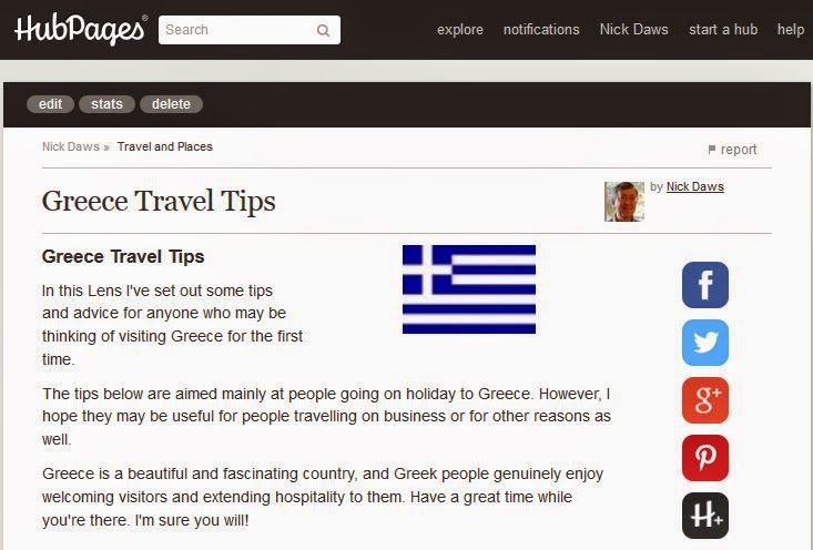 http://nickdaws.hubpages.com/hub/greece-travel-tips