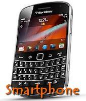 Info dowload aplikasi Blackberry