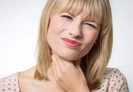 Si es necesario el masaje a la hernia intervertebral