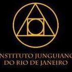 Instituto Junguiano do Rio de Janeiro