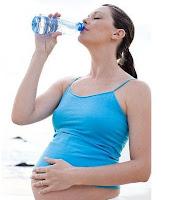 Ejercicio durante el embarazo. Ejercicio en el embarazo. Cuerpo en forma