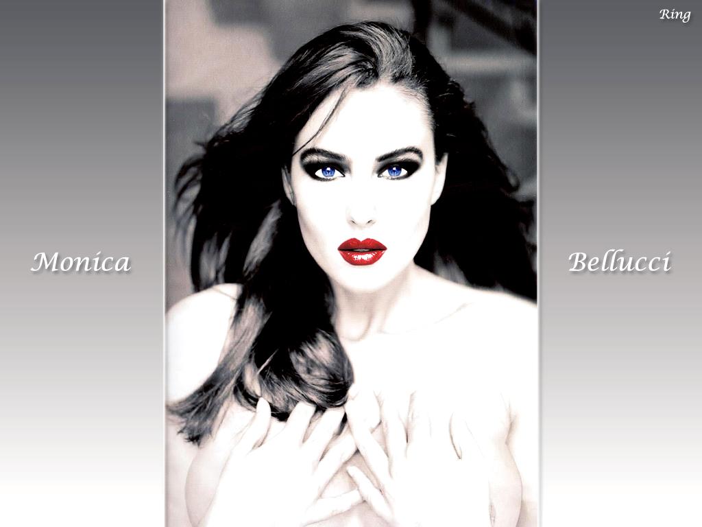 http://4.bp.blogspot.com/-me2gc8eGxbs/Tc-_SGh-XWI/AAAAAAAAAfg/-za5VRpi-4g/s1600/monica_bellucci_104.jpg