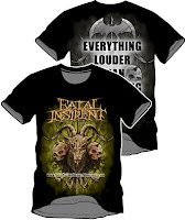 t-shirt-distro