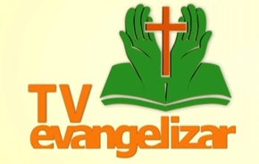 TV EVANGELIZAR - AO VIVO