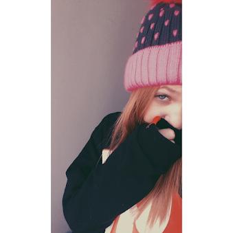 ♥ ♥ ♥