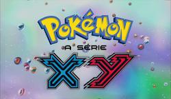 Temporada 18 (A Série XY: Desafio em Kalos)