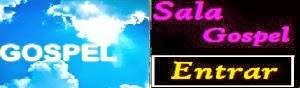 Sala Gospel