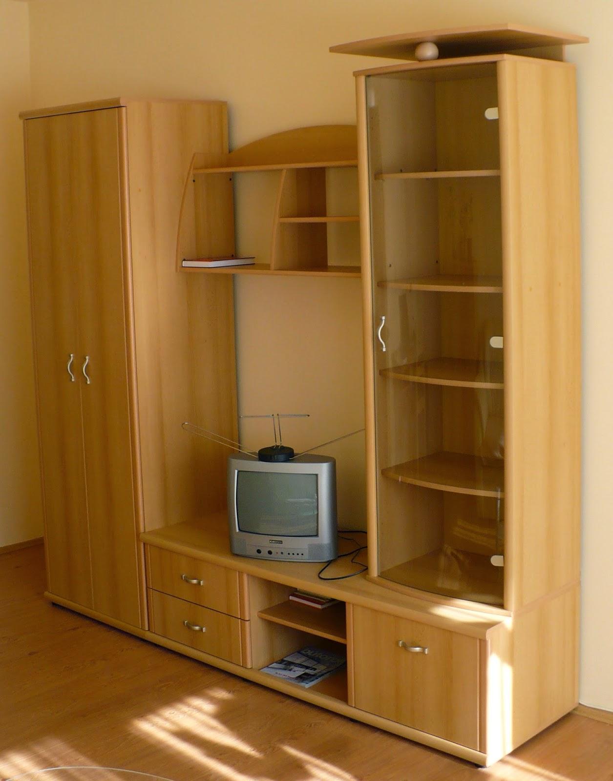 Debrecenben az István úton felújított lakás eladó : Bútorok ...