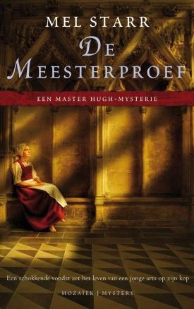 Bieblog hengelo de meesterproef een master hugh mysterie - Het creeren van een master suite ...
