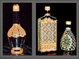 botol unik, botol paling unik, botol, botol terunik, botol terunik dunia, dunia botol
