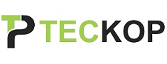 Teckop | Technology Education Career Knowledge Outsourcing Page