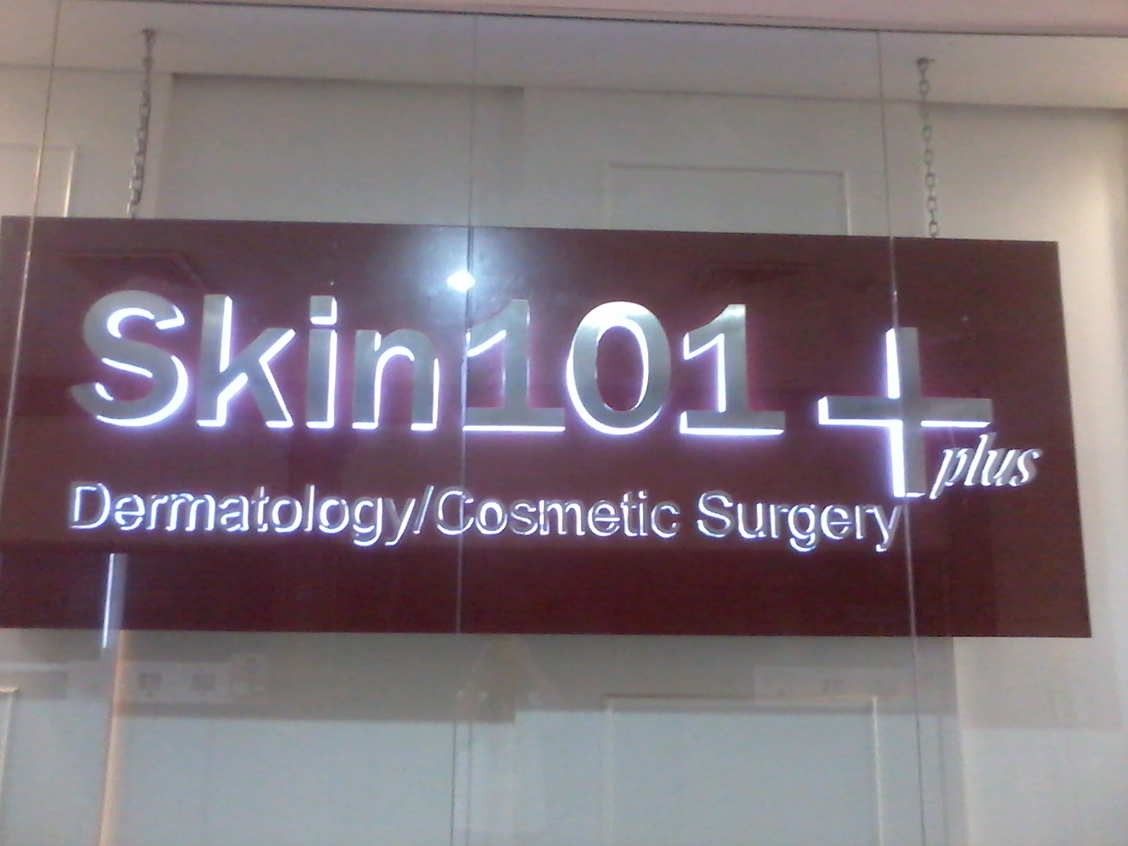 All about family skin 101 appointment skin 101 branch in alabang town center stopboris Image collections