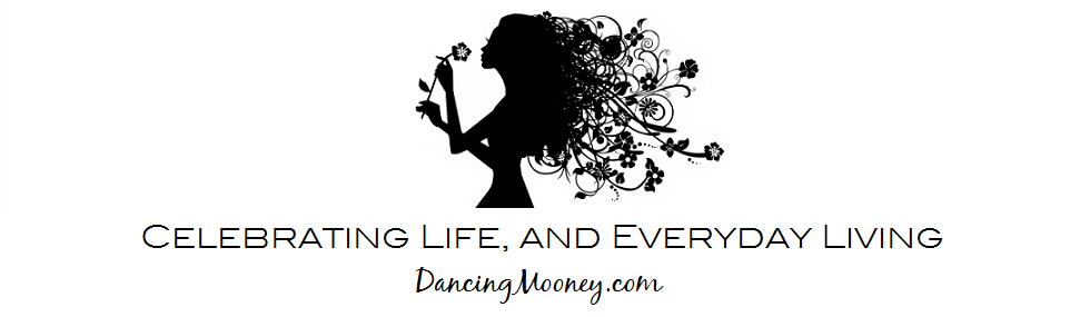 DancingMooney.com