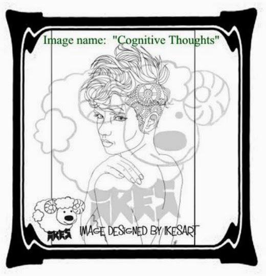 http://www.ikesart.com/#!__digital-art-stamps/productsstackergalleryv20=16