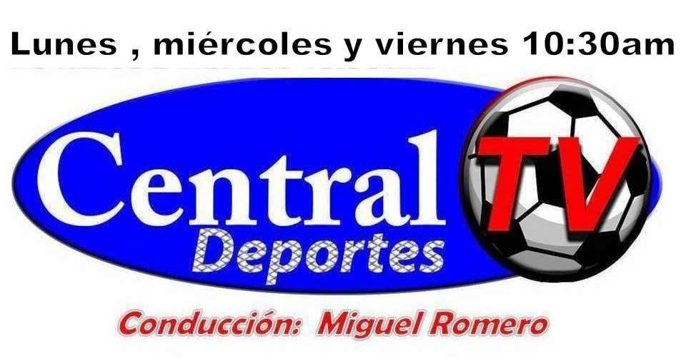 CANAL 115 CABLE PERU OBI