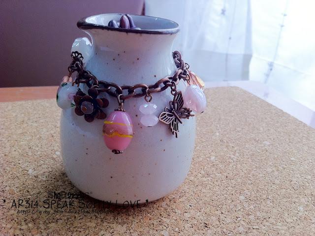 love-charm-bracelet-pastel-pink