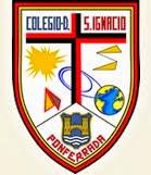 Colegio San Ignacio. Ponferrada