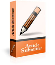 Article Submitter v2 - SEO tools