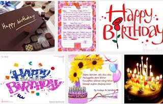 sms+ucapan+selamat+ulang+tahun Ucapan Selamat Ulang Tahun Untuk Kekasih 2013