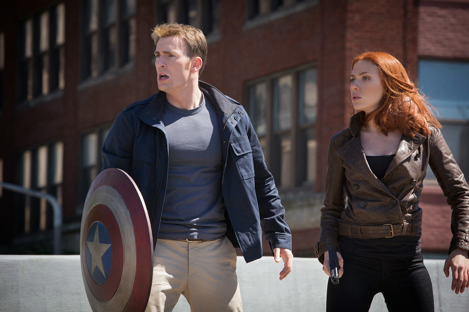 steve-rogers-and-natasha-romanoff-in-the-winter-soldier