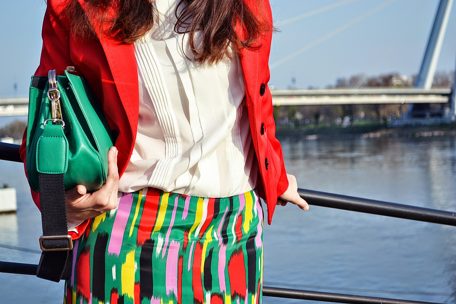 Be original with this bag Katharine-fashion is beautiful