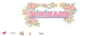 Minikare