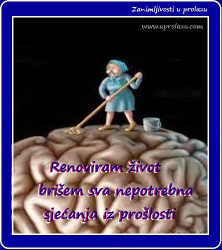http://vicevi-zanimljivosti.blogspot.com/