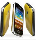 Cara Mudah Root Samsung Galaxy Mini 2 S6500/S6500D | Syam ...