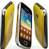 Cara Mudah Root Samsung Galaxy Mini 2 S6500/S6500D
